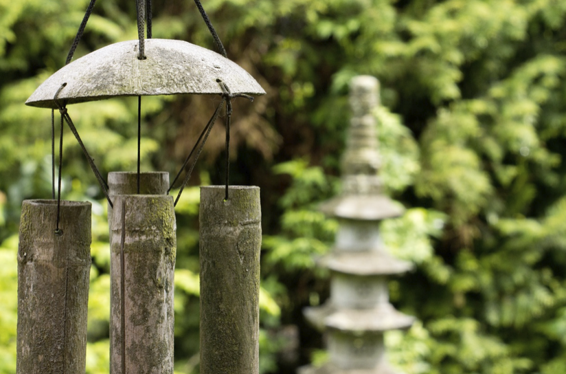Online Feng Shui Consultant Training